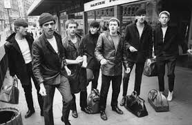 <b>Dexys Midnight Runners</b> | Discography | Discogs