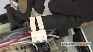 dishwasher dishwasher thermal fuse symptoms dryer thermal fuse Electricity Fuse Box Keeps Tripping full size of dishwasher dishwasher thermal fuse symptoms dryer thermal fuse lowes dishwasher insulation blanket Old Fuse Box Wiring