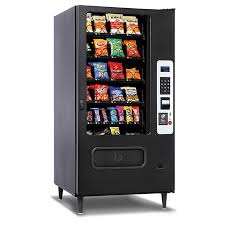 Gf 16 Snack Candy Vending Machine Simple 48 Selection Snack Machine Buy Snack Vending Machines
