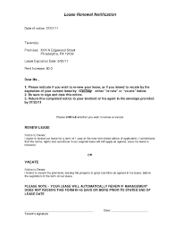 Notice Of Rent Increase Form Download Notice Of Rent Increase Style 13 Template For Free