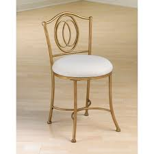 chair for vanity in bathroom. beautiful inspiration bathroom vanity stool swivel chair with back for in