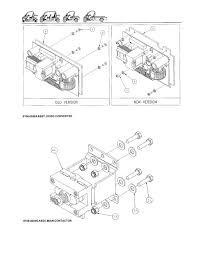 Gem car e825 wiring diagram gem car electrical diagram wiring 3 way switch wiring diagram