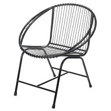 outdoor metal chair. Metal Chair Black,wire Chair,metal Patio,chair Black Metal, Outdoor