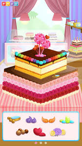 Cake Decorating Store Near Me Elegant Cake Maker Cooking Games On