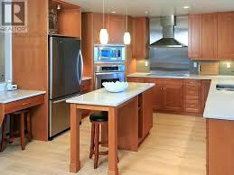 appliance pro victoria tx millers appliance millers appliances