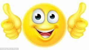 Image result for high five emoji