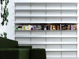 office wall shelving. ikea office shelving wall units to use in your minimalist design