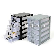 storage chest with drawers. 5 Tier Cheap Big Plastic Storage Boxes With Divided Drawer Chest Drawers E