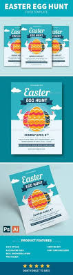 Poster Template On Postermywall | Easter | Pinterest | Template And ...