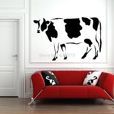Farm Animal Kitchen Decor High Quality Farm Wall Decor Promotion Shop For High Quality