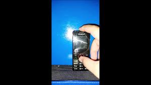 Motorola ringtones on Verykool S135 ...