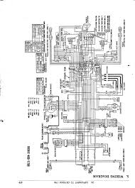 yamaha xs1100 special wiring diagram 80 yamaha printable 80 yamaha xs1100 wiring diagram related keywords suggestions