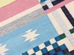 cool rug designs. Trendy Swedish Rug Designs From Oyyo With Designs. Cool A