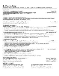 Optimal Resume | | cryptoave.com - optimal resume wyotech. Optimal Resume  Lambton .