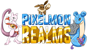 Pixelmon Vending Machine Classy Pixelmon Crafting Recipes Not Ready