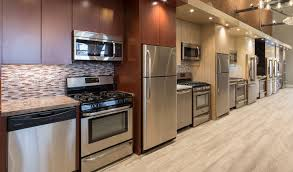 bosch stainless kitchen appliance packages reviews ratings