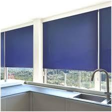 Fensterfolie Velken Klebefolie Für Fenster Blickdicht Wohn Design