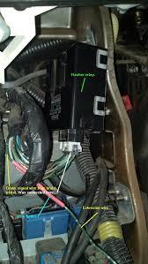 wiring diagram radio eagle talon wiring diagram and schematic kdc mp258u diagram resized jpg