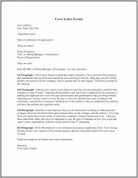 Resume And Cover Letter Quiz Cover Letter Resume Examples