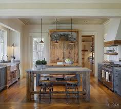 rustic interior lighting. Rustic Kitchen Lighting With The Most Incredible Along Interesting Design 8 Interior S