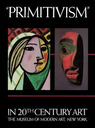 20th century art book art criticism that made a difference of 20th century art book cartier