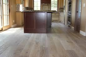royal oak hardwood color canewood installed by simas
