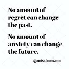 Quotes To Help With Anxiety Custom 48 Positive Quotes For Anxiety Karen Salmansohn