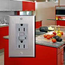 kitchen light switch covers kitchen.  Light Stainless Steel Kitchen Light Switch Covers Throughout Kitchen Light Switch Covers