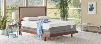 how to shop for a mattress. Modren Mattress Tempurbreeze Throughout How To Shop For A Mattress