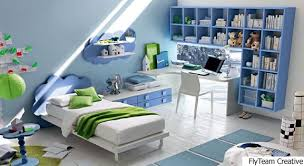 best boys bedroom furniture boys bedroom furniture