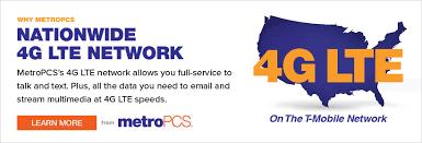 Call Metro Pcs Customer Service How To Contact Metropcs Aivanet