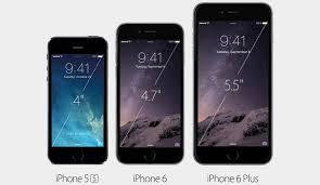 iphone 6s 16gb price india
