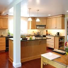 Transitional Kitchen Designs Photo Gallery New Decorating Design