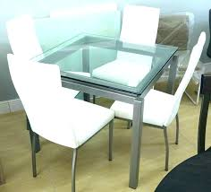 small dining table and chairs target dining table set target small dining table small dinette table small dining table and chairs