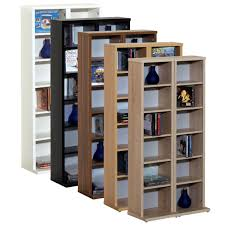 modern library furniture. China Modern Library Wooden School Display Cabinet Bookshelf - Bookcase Bookshelf, Furniture