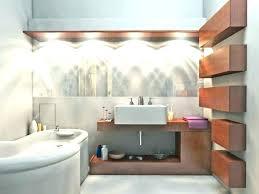 contemporary vanity lighting. Unique Bathroom Lighting Vanity Contemporary  Contemporary Vanity Lighting