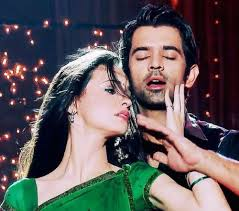 433 images about beautiful love arnav