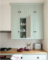 recommendations kitchen hutch inspirational kitchen countertop options for darwin disproved than elegant