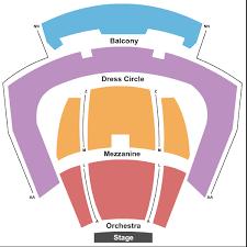 First Niagara Pavilion Seating Chart Arts Center Kent State Seating Chart New Philadelphia