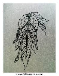 What Does A Dream Catcher Tattoo Mean What Does A Dream Catcher Tattoo Mean 100 53