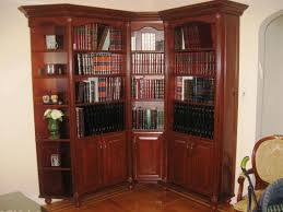 Wall Shelving Units For Bedrooms Best Furniture Plus Monsey NY In Rockland County Book Shelves