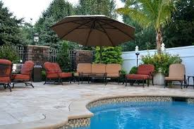 pool patio ideas. Swimming Pool Patio Designs Good Alluring Ideas
