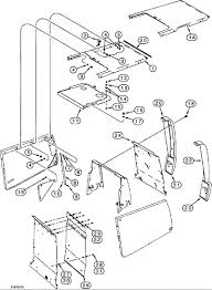 upright scissor lift wiring diagrams upright home wiring diagrams on simple elevator schematic drawings