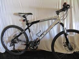 gt avalanche 1 0 mtn bike um