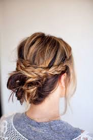 Hair Style For Medium Hair 10 hairstyle tutorials for your next gno 7194 by wearticles.com
