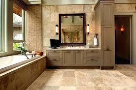 rustic bathroom cabinets rustic bathroom cabinets rustic bathroom vanity hardware rustic wood bathroom vanity unit