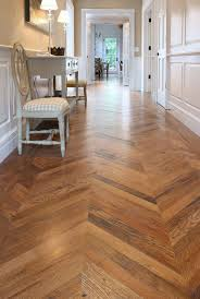 Dinesen flooring cost zig zag wooden floor architecture wide plank solid  ash flooring prices dinesen wood