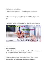Structure of a Research Proposal Harvard University SlideShare Economics Research  Paper Proposal Sample image Sample Research SRAR com