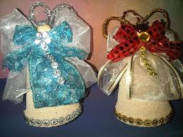 Best 25 Christmas Ornaments To Make Ideas On Pinterest  Diy Easy Christmas Craft Ideas To Sell