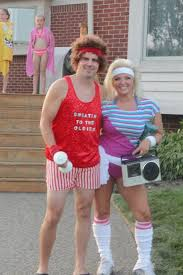 richard simmons costume female. richard simmons -- party love it! costume female c